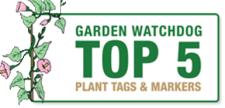 daves garden designation2