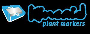 Kincaid Plant Markers